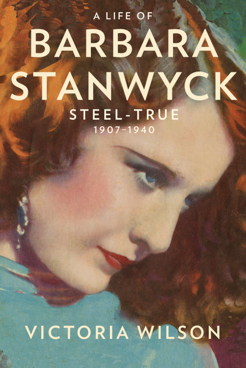 Barbara-Stanwyck-cover