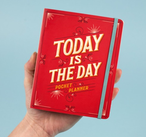 today-is-the-day-pocket-planner-570