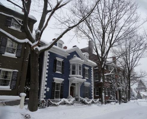 Winter 036