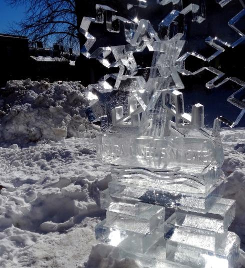 Ice 019
