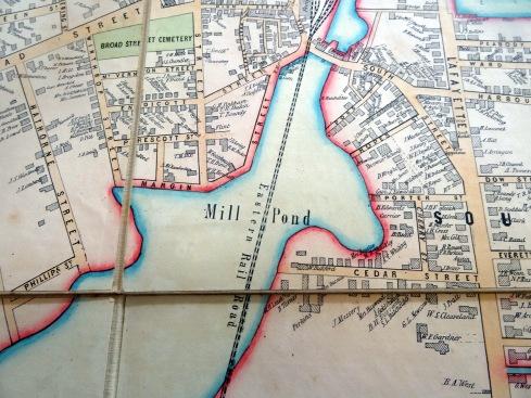 Railway map 015