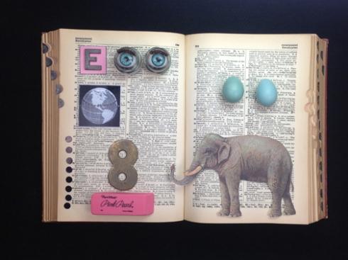 Alphabet Curious
