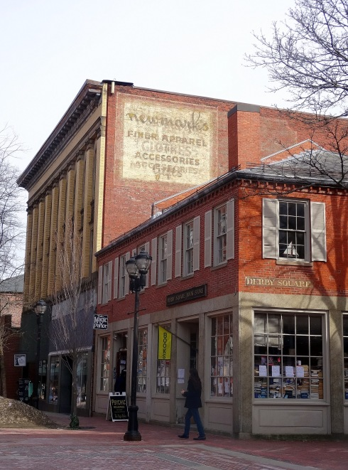 Ghost Signs 2 008-001
