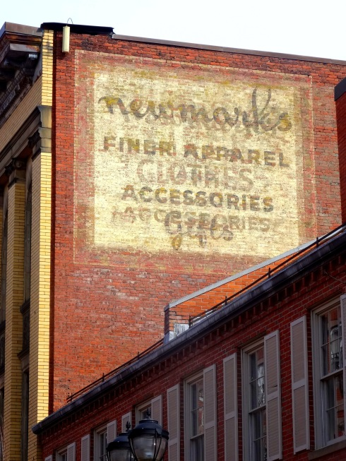 Ghost Signs 2 009-001