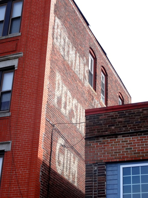 Ghost Signs 2 013-001