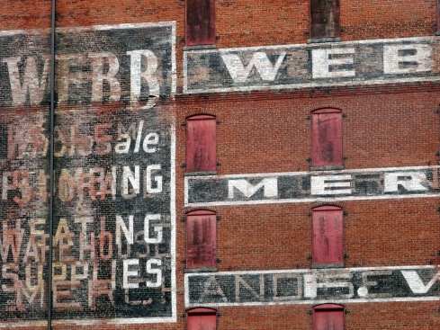 Ghost Signs 2 015-001