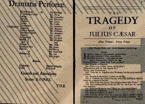 Shakespeare_William-Julius_Caesar-Wing-S2922-297_26-p2