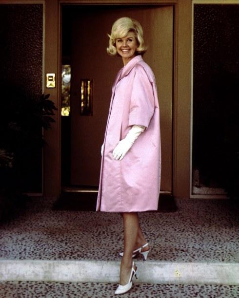 Doris Day (1960s)
