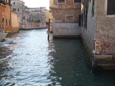 Vormann Venice