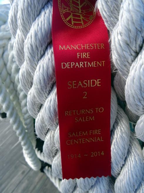 Fire 2 068