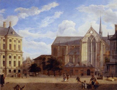jan_van_der_heyden_dam_square