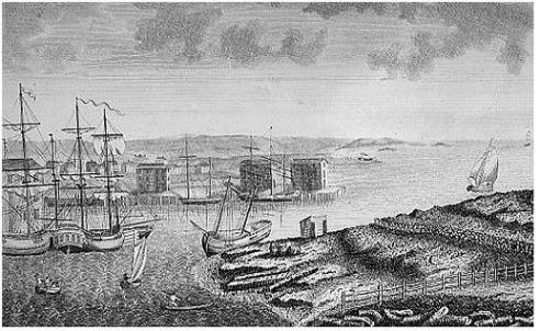 Salem Harbor 1796-001