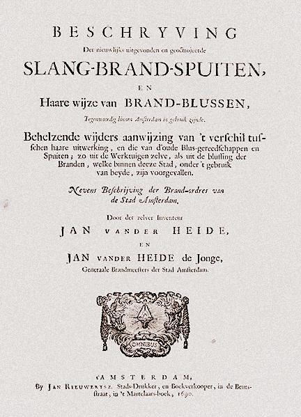 Van der Heyden book-001