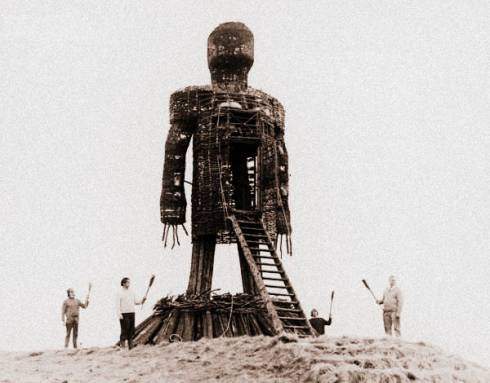 Wicker Man Movie Still-001