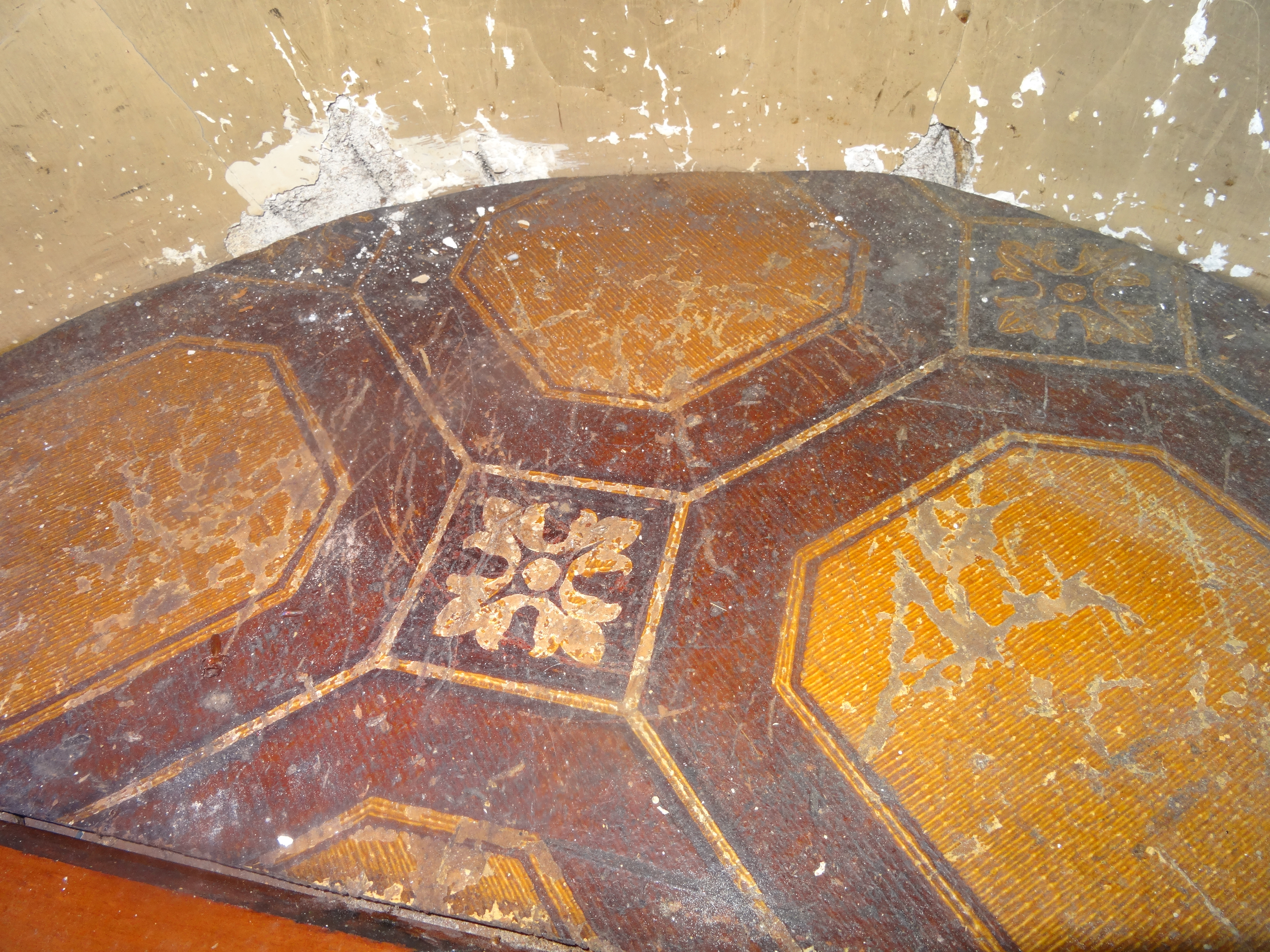 dragonflyfloor i months floors two besides artandinteriorsbyjesse cloths last floor the making spent twice moving how