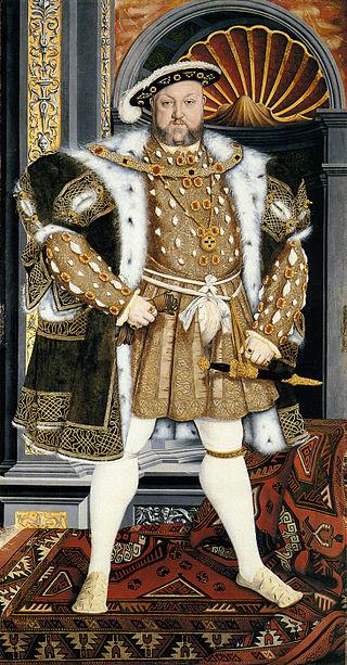 Henry_VIII_Petworth_House