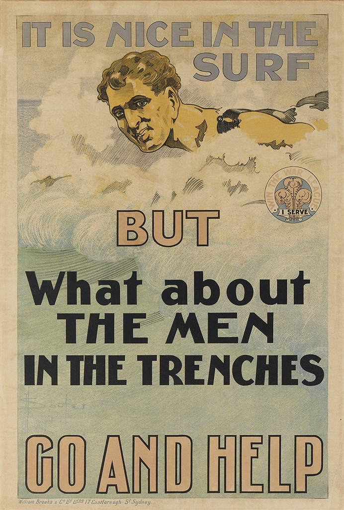 trench warfare characteristics life trenches and propagand Life in the trenches during the first world war took many forms, and varied   however stalemate - and trench warfare soon set in - and the expected war of.