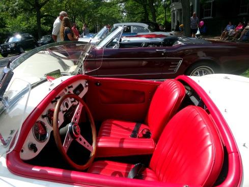 Cars 076