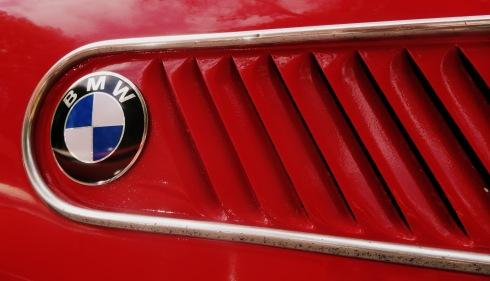 Cars 085