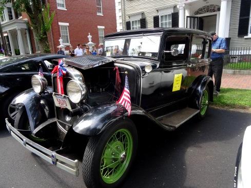 Cars 142