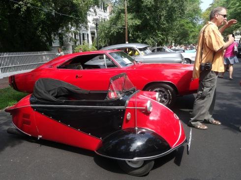 Cars 143