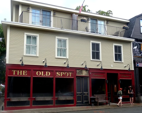 Old Spot 003