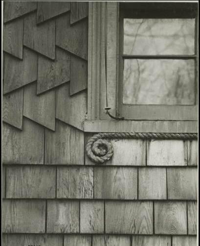 Loring House 1969 4