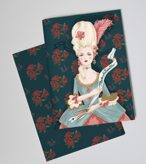 marie-notebook