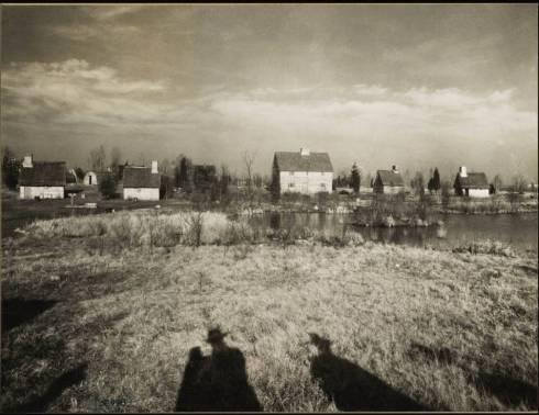 Pioneer Village 1 Ryerson