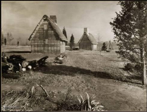 Pioneer Village 6 Ryerson