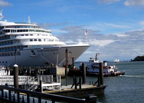Ship 056
