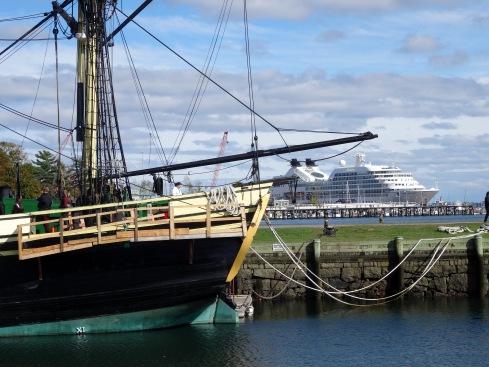 Ship 096