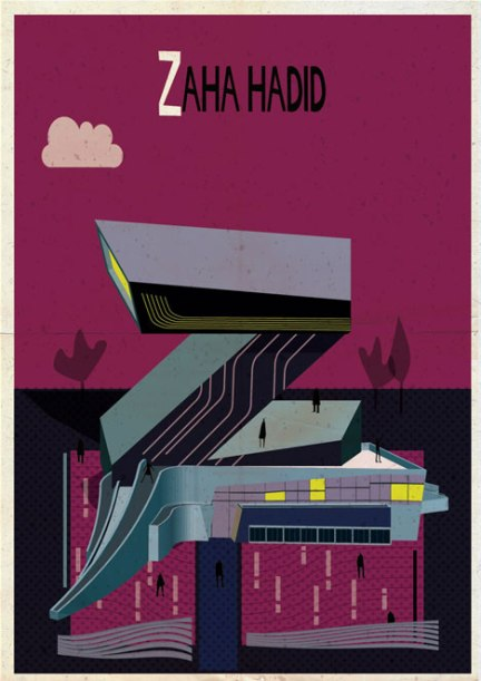 Archibet-alphabet-of-architects-by-Federico-Babina_dezeen_Z-01