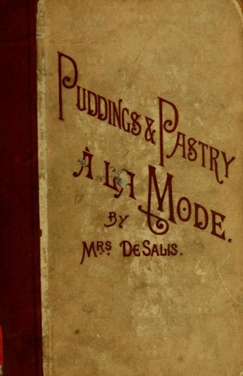 puddingspastry00desa_0001
