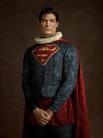 superheroes-superm_3111212k