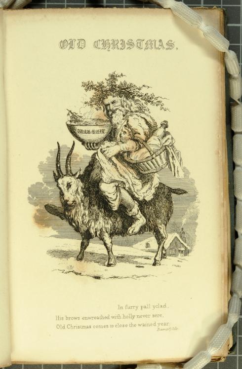 book-of-christmas-05