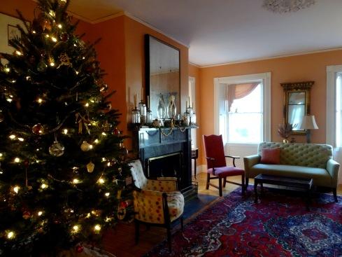 Christmas 2014 016