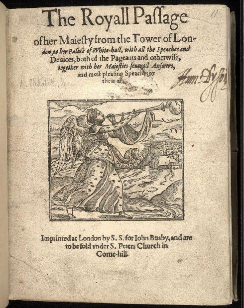 British Library- c.33.e.7.(11) c2104_08_0231+001