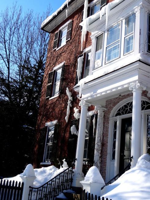Frozen February 006