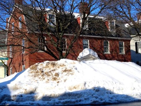 Frozen February 014