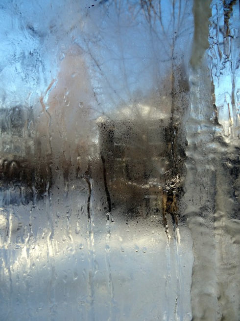 Snow again 2 002