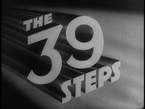 39-steps-title-still