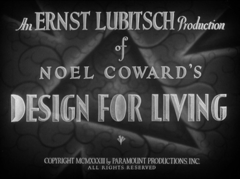 design-for-living-movie-title