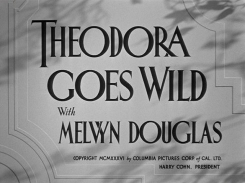 theodora-goes-wild-title-still