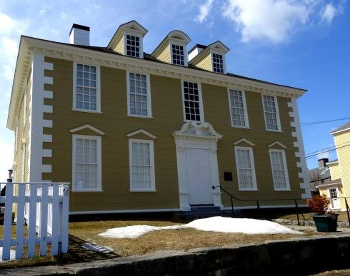 Lear House 022