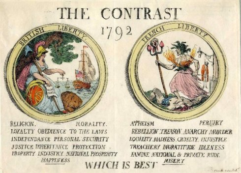 Magna Carta 1792 BM
