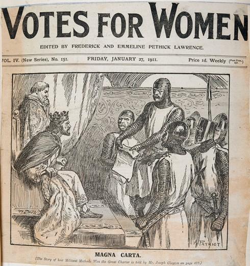 magna_votes 1911