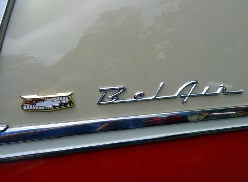 Autos 047