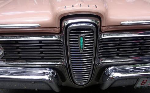 Autos 094