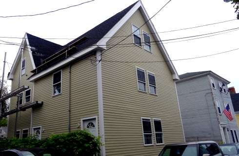 Carlton Street 003p